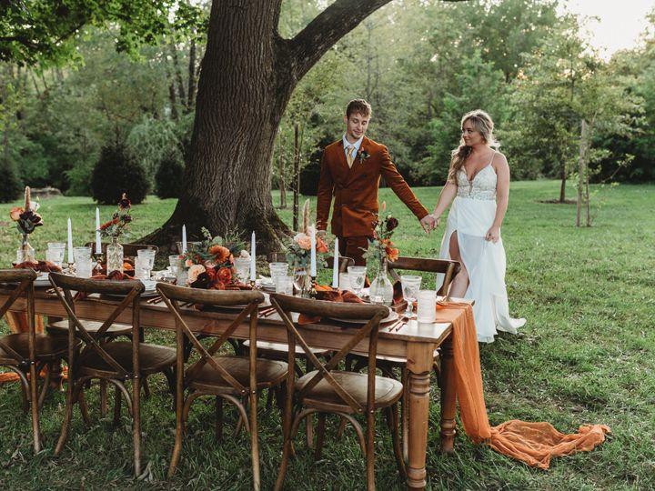 Tmx Rbp 2831 51 1036003 160060073896826 Sellersville, PA wedding photography