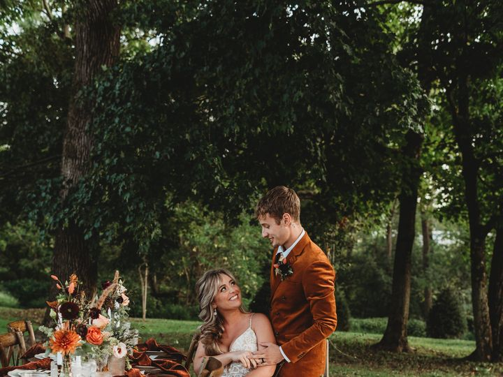 Tmx Rbp 2843 51 1036003 160060073744392 Sellersville, PA wedding photography