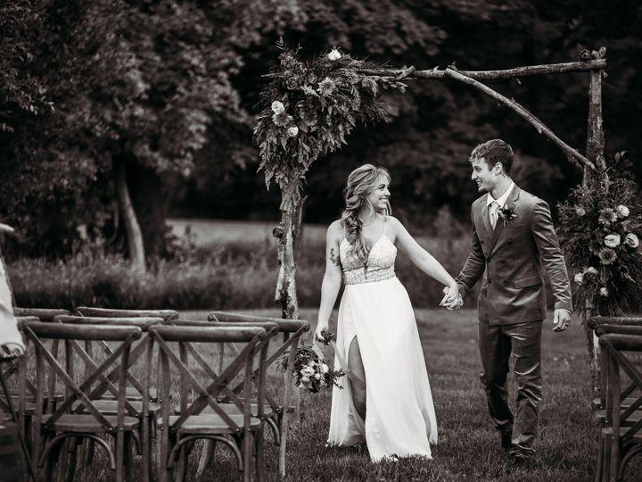 Tmx Rbp 2854 51 1036003 160060074092379 Sellersville, PA wedding photography