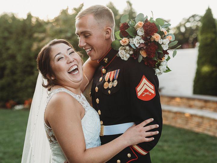 Tmx Rbp 4762 51 1036003 160035999472644 Sellersville, PA wedding photography