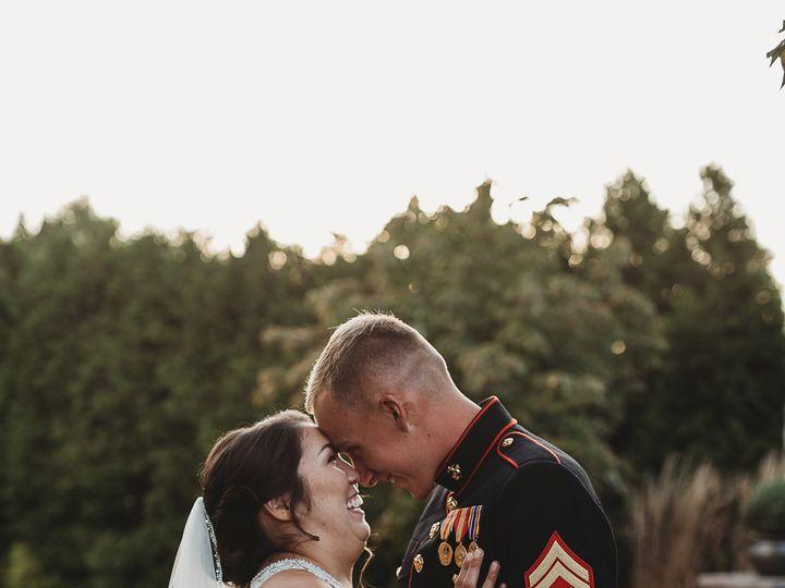Tmx Rbp 4784 51 1036003 160035999391702 Sellersville, PA wedding photography