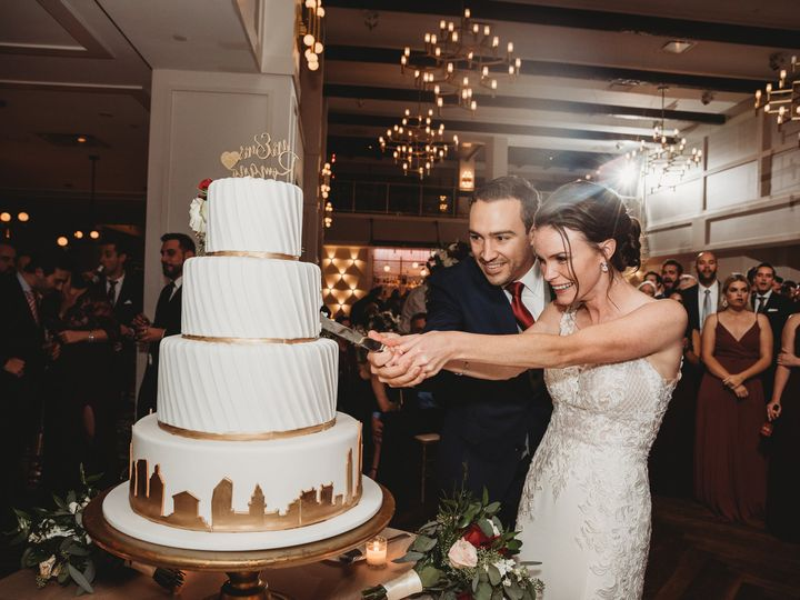 Tmx Rbp 5972 51 1036003 160035960374843 Sellersville, PA wedding photography