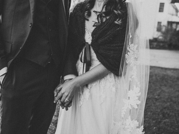 Tmx Rbp 6596 51 1036003 160036015320280 Sellersville, PA wedding photography