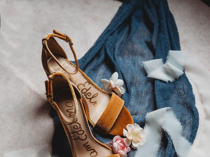 Tmx Rbp 7925 Edit 51 1036003 160036046769576 Sellersville, PA wedding photography