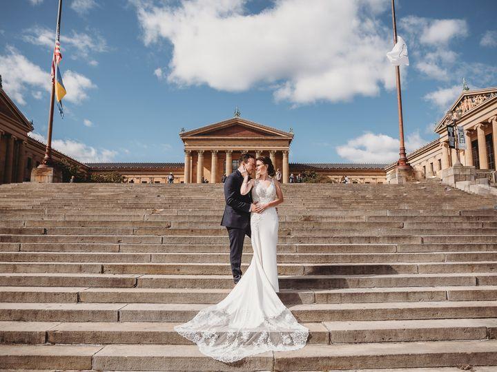 Tmx Rbp 8685 Copy 51 1036003 160035934663268 Sellersville, PA wedding photography
