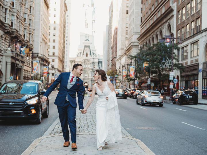 Tmx Rbp 8890 51 1036003 160035937266807 Sellersville, PA wedding photography