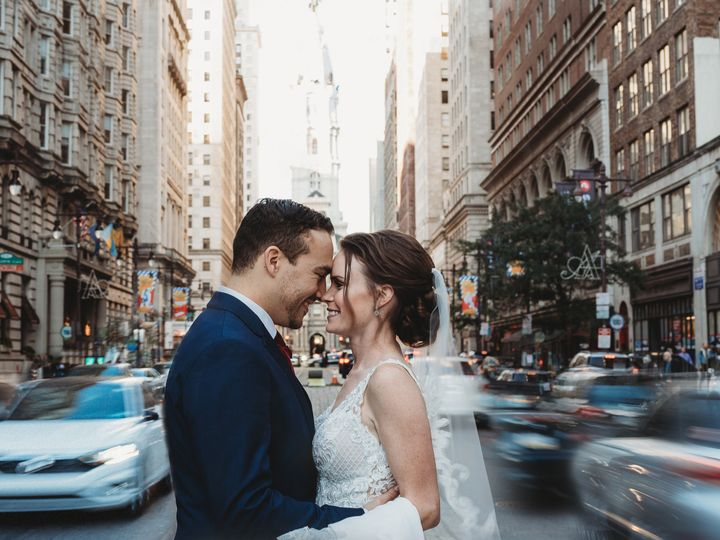 Tmx Rbp 8902 Copy 51 1036003 160035935034891 Sellersville, PA wedding photography