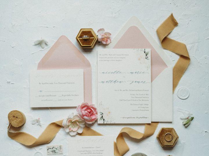Tmx Rbp 9325 51 1036003 160036036914139 Sellersville, PA wedding photography