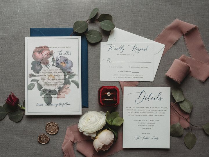 Tmx Rbp 9476 51 1036003 160036041743898 Sellersville, PA wedding photography