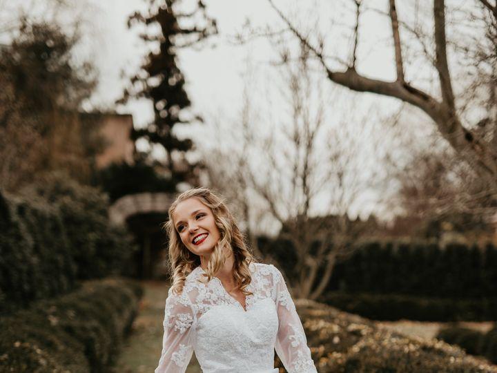 Tmx Rbp 9868 51 1036003 160036020496706 Sellersville, PA wedding photography