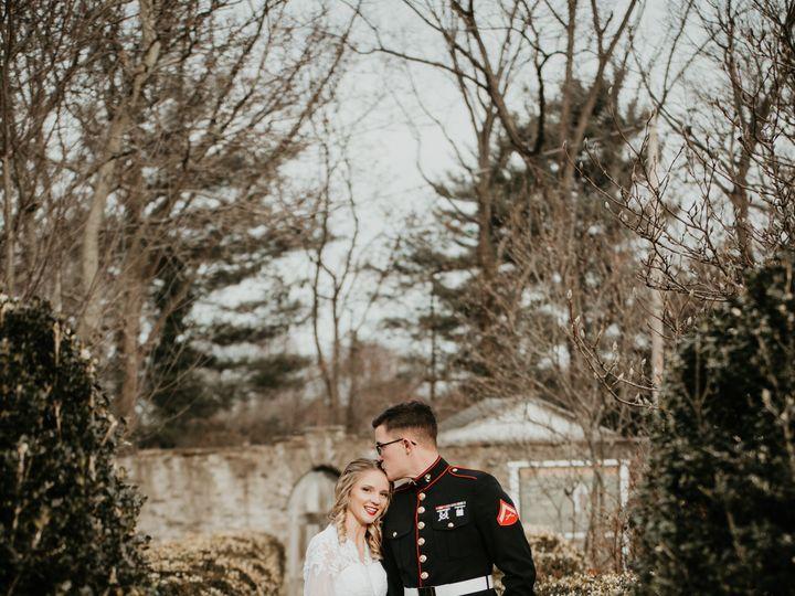 Tmx Rbp 9896 51 1036003 160036020542155 Sellersville, PA wedding photography