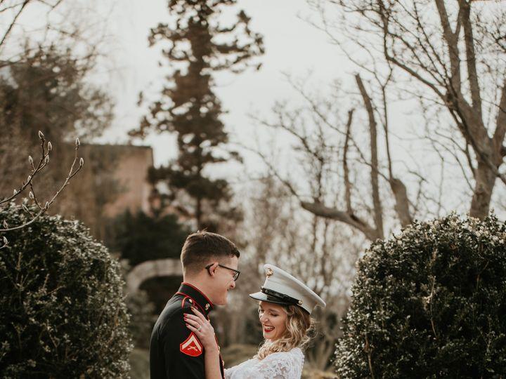 Tmx Rbp 9917 51 1036003 160036021254472 Sellersville, PA wedding photography