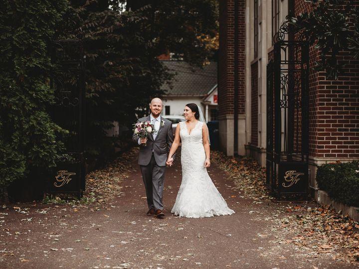 Tmx Rbp Carolyn Mark Skippack Pa October 132 51 1036003 Sellersville, PA wedding photography