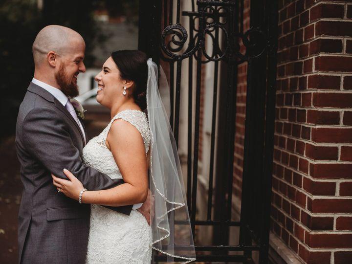 Tmx Rbp Carolyn Mark Skippack Pa October 136 51 1036003 Sellersville, PA wedding photography
