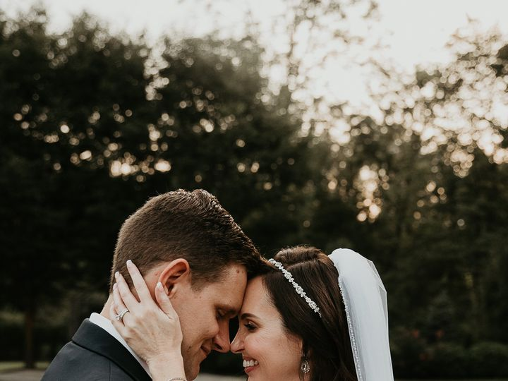 Tmx Rbp Heather Gene Doylestown Pa William Penn Inn 21 51 1036003 160035965154500 Sellersville, PA wedding photography