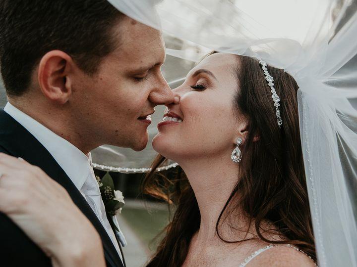 Tmx Rbp Heather Gene Doylestown Pa William Penn Inn 22 51 1036003 160035965175575 Sellersville, PA wedding photography