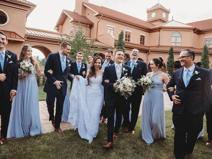 Tmx Rbp Heather Gene Doylestown Pa William Penn Inn 58 51 1036003 160035975614290 Sellersville, PA wedding photography