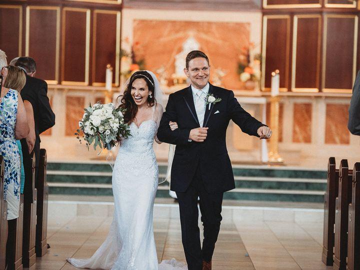 Tmx Rbp Heather Gene Doylestown Pa William Penn Inn 62 51 1036003 160035976110482 Sellersville, PA wedding photography