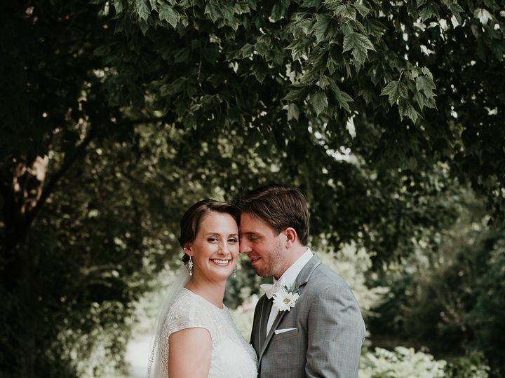 Tmx Rbp Lindsey Brian Teasers Lambertville Nj Lambertville Station August 56 51 1036003 160035995233049 Sellersville, PA wedding photography