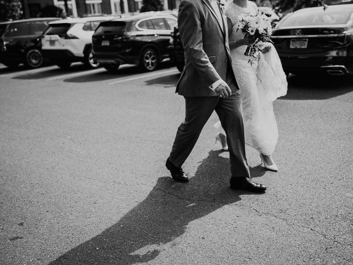 Tmx Rbp Lindsey Brian Teasers Lambertville Nj Lambertville Station August 58 51 1036003 160035989248795 Sellersville, PA wedding photography