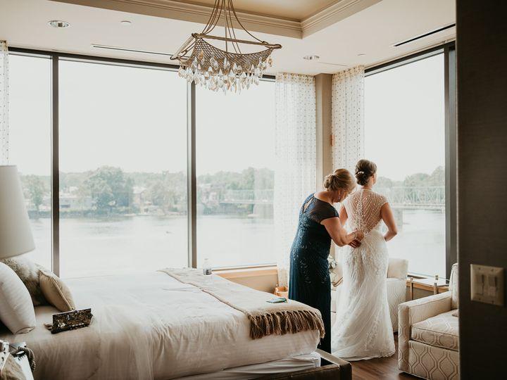 Tmx Rbp Lindsey Brian Teasers Lambertville Nj Lambertville Station August 82 51 1036003 160035992957455 Sellersville, PA wedding photography