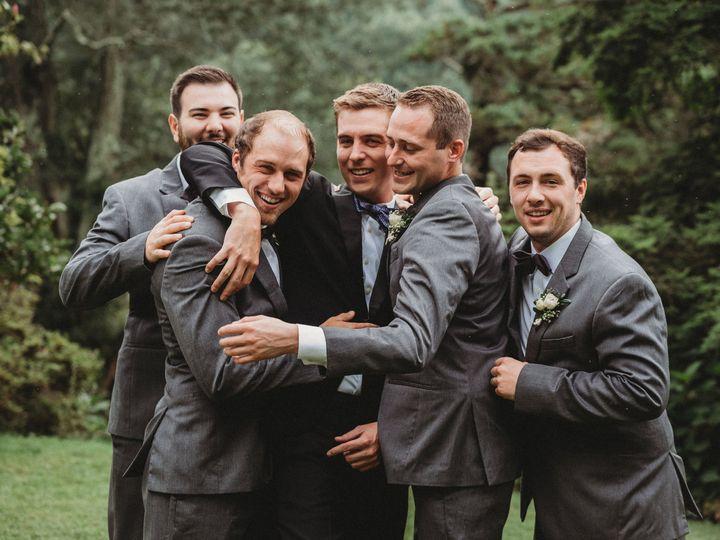 Tmx Rbp Melissa Ken Welkwier Pottstown Pa September Wedding 455 51 1036003 Sellersville, PA wedding photography
