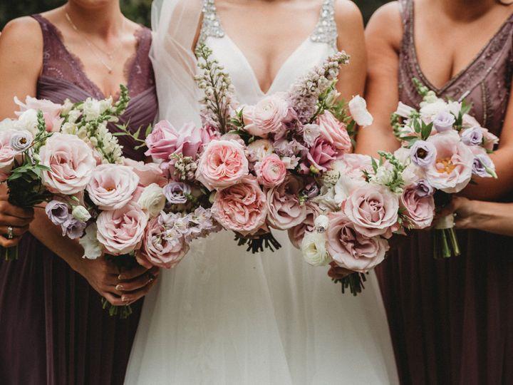Tmx Rbp Melissa Ken Welkwier Pottstown Pa September Wedding 489 51 1036003 Sellersville, PA wedding photography
