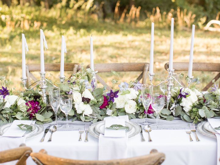 Tmx  Kelseycombe Midsummer Styled Shoot 39 51 936003 Miami Beach, FL wedding florist