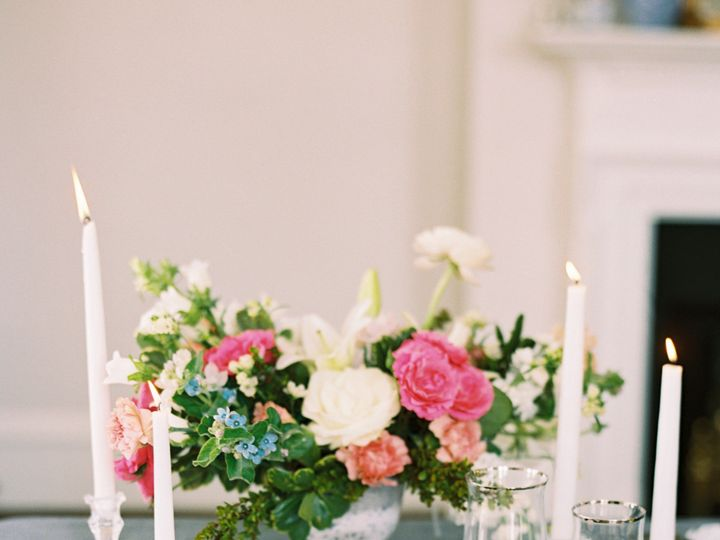 Tmx Ally Bobby Tabletop Emma4 51 936003 159016735337811 Miami Beach, FL wedding florist