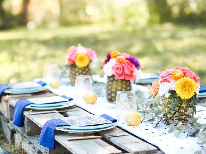 Tmx Indiansummer Bridalshower Jamielefkowitzphotography 2016 016 51 936003 Miami Beach, FL wedding florist