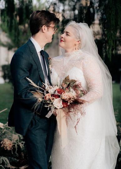 Valpolicella wedding