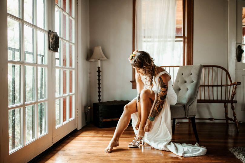 orlando wedding photographer destination wedding photographer 11 51 986003