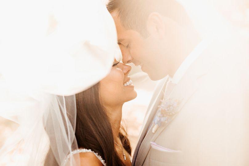 orlando wedding photographer destination wedding photographer 12 51 986003