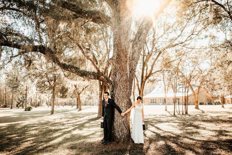 orlando wedding photographer destination wedding photographer 19 51 986003