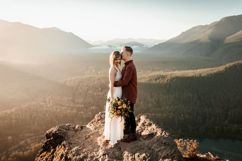 orlando wedding photographer destination wedding photographer 3 51 986003
