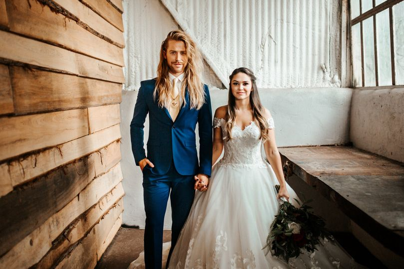 orlando wedding photographer destination wedding photographer 42 51 986003