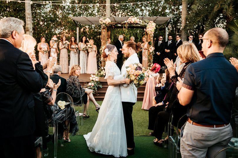 orlando wedding photographer destination wedding photographer 57 51 986003