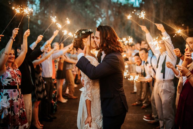 orlando wedding photographer destination wedding photographer 8 51 986003