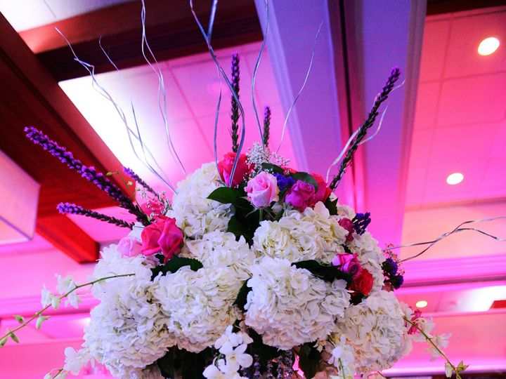 Tmx Dcm 483 51 1896003 157421875665083 Hicksville, NY wedding eventproduction