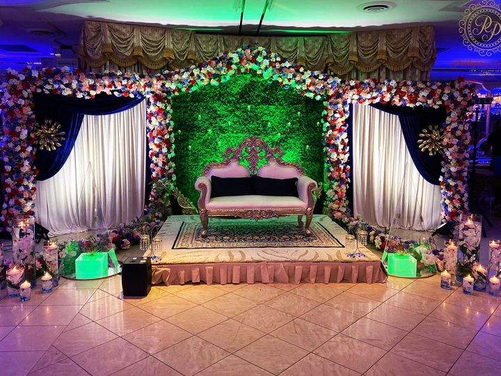 Tmx Elegant Reception Backdrop 51 1896003 157388588974976 Hicksville, NY wedding eventproduction