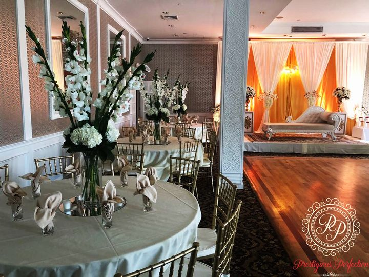 Tmx Elegant Reception 51 1896003 157388799112776 Hicksville, NY wedding eventproduction