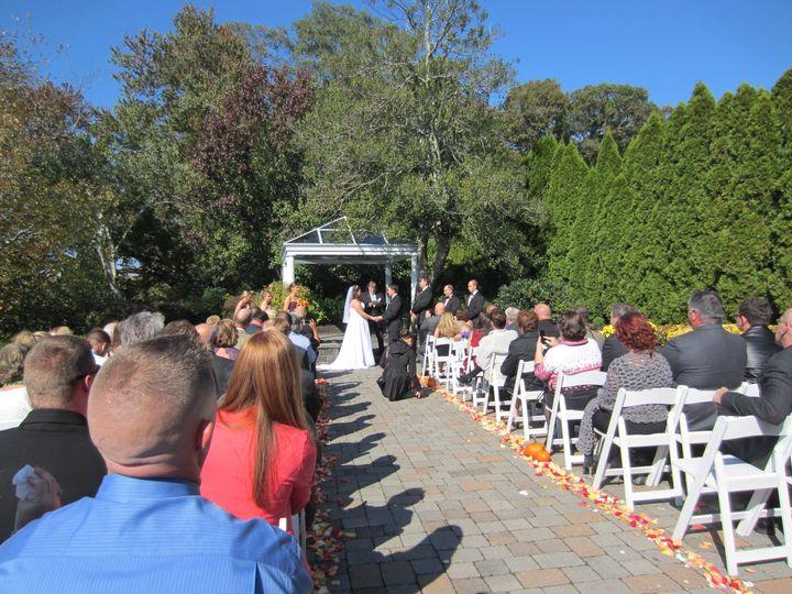 Tmx 1416322305440 Img3053 Wrightstown, NJ wedding ceremonymusic