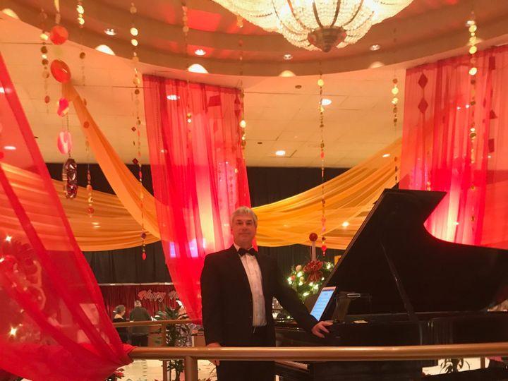 Tmx Img 0630 51 727003 157883414570510 Wrightstown, NJ wedding ceremonymusic