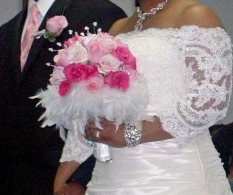 Weddingphoto2