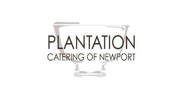 Plantation Catering Inc.