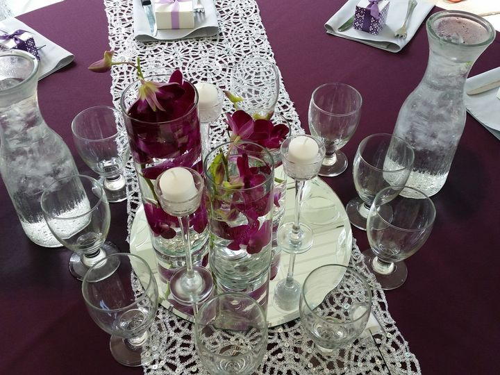 Tmx 1484169590469 Orchids Dewitt wedding rental