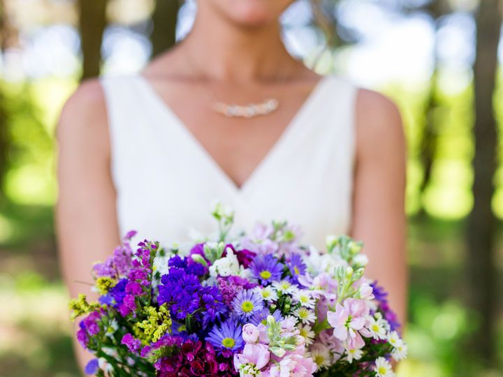 Tmx 1522936302 50c6b7618bcf2c6b 1522936301 22da507375fb675b 1522936300775 2 Wildflower Bouquet Dewitt wedding rental