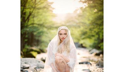 Juniper & Sage Photography 1