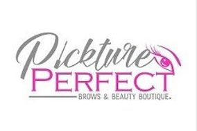 Pickture Perfect Brows & Beauty Boutique