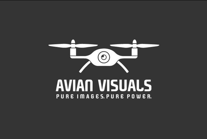 Avian Visuals